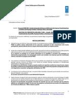 T--proc Notices-notices 040 K-notice Doc 35384 725082915