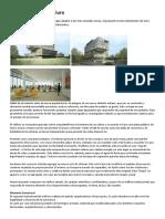 centro empresarial.docx
