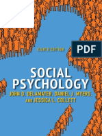 Social psychology delamater john srgpdf attitude psychology social psychology delamater john srgpdf attitude psychology social psychology fandeluxe Images