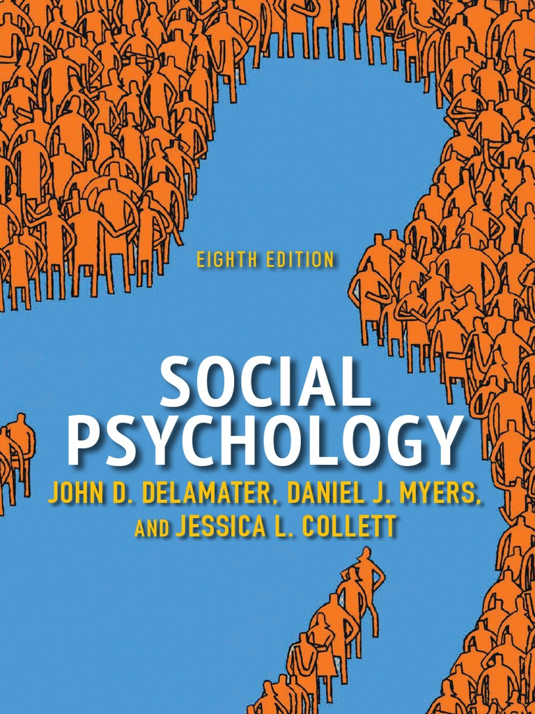 Social psychology delamater john srgpdf attitude psychology social psychology delamater john srgpdf attitude psychology social psychology fandeluxe Choice Image