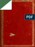 Calendar i o Genera 1859 Cava