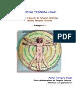25 - IRIDOLOGIA 01.pdf