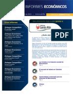 Informe-N78-EC-Helados (Camara de Comercio Cali)