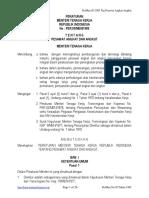 peraturan-menteri-tenaga-kerja-nomor-per-05-men-1985-tentang-pesawat-angkat-dan-angkut.pdf