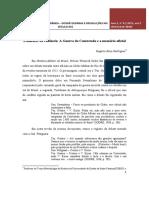 12_roge_rio_rosa_rodrigues.pdf