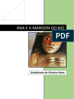 Ana e a Maegrm Do Rio (1)