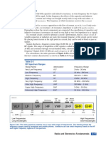 2-17_rev.pdf
