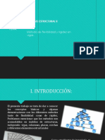 Analisis Estructural II - Ppt