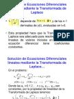 03. ED Laplace