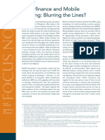 Focus-Note-Microfinance-and-Mobile-Banking-August-2013.pdf