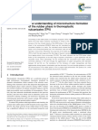 Rheology of extrusion.pdf