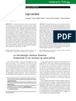 Microbiologia sanitaria.pdf