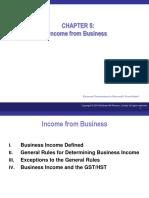 Canadian Income Taxatio_Ch05