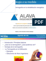 ANGELLEZANA.pdf