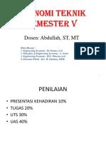 2015112311112510materikuliahekonomitekniklengkap.pptx