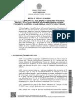 juiz edital-trf2-edt-2016-00009-de-11-de-novembro-de-2016.pdf