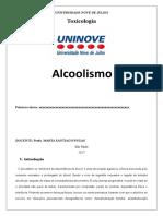 Modelo_Trabalho Estruturas Bioquimicas (6)