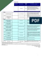 Tabela de Tarifas PF (1)