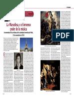 215 El Pastor.pdf