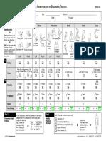 PDF BRIEF Form 3.0