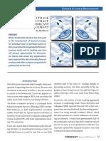 Foresight ForecastAccReprint