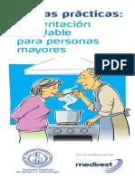 Fichas Practicas Alimentacion_3Mj3