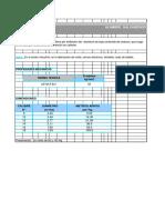 alambre galavanizado.pdf