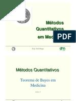métodos+quantitativos+em+med