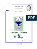 Guia de Generalidades