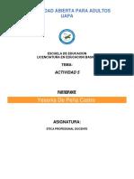 Actividad 5 DE ETICA.+++docx