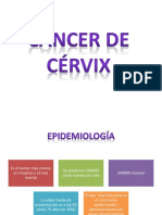 CA CERVIX expo.pptx