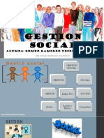 Gestion Social 1