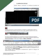 Apunte General de CAD 2015