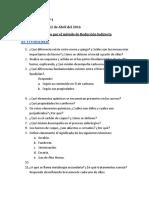 Reduccion Indirecta Tp Ndeg1