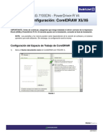 SP_SJR_7100_PSG_CD_X5_X6_PDv4.pdf