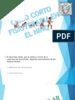 0. Fisioterapia Del Niño