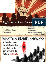 leadership-styles-with-examples.pdf