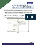SP_SJR_7100_PSG_CD_X5_X6_PDv4.pdf