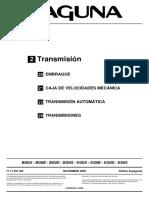 MR-339-LAGUNA2.pdf