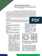 Peru -Desarrollo Del Sistema Último Planificador Usando Tecnología Bim-4d en Proyectos de Construcción 2015