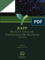 RAPP_V24_2016.pdf