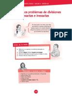 sesion de divisiones exactas e inexactas.pdf