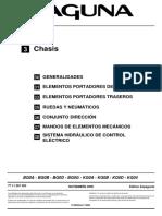 MR-339-LAGUNA3.pdf