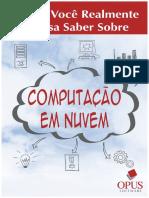 Computacao-Nuvem
