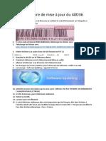 Procédure_de_mise_a_jour_du_40D36.pdf