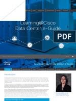 CiscoDataCenterCertificatione-guide-2017.pdf