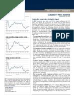 RBC Commodity.pdf