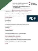 Preguntas tipo test .docx