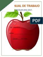 TPP-Plan-anual-de-trabajo.doc