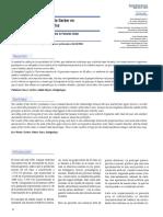 Analisis de los Postulados de Gerber en Pacientes Mayores de 60 Anos .pdf